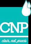 Logo Clair Net Précis