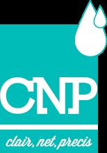 Clair Net Précis, Entreprise de Nettoyage Lyon 9ème