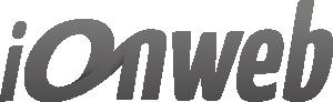 Agence digitale & mobile