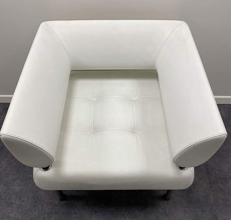 fauteuil-apres